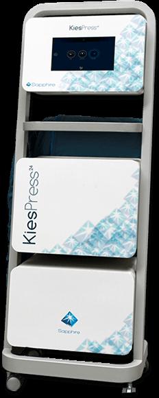 Kies Press